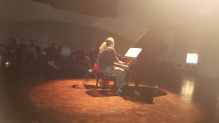 concert expo1