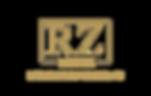 RZInteriors_ Logo.png