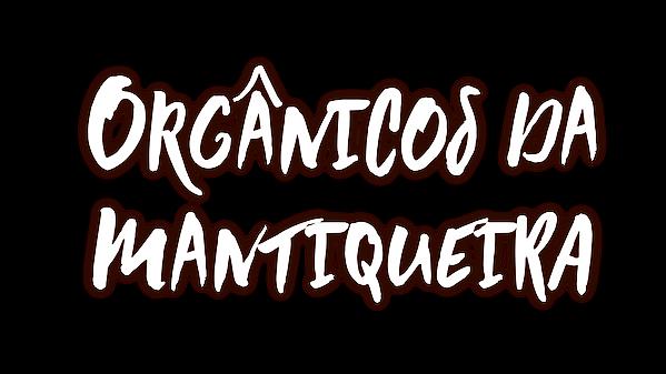 Orgânicos da Mantiqueira