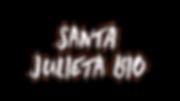 Santa Julieta Bio