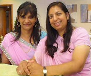 Mahila Convenors.png