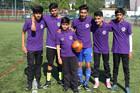 Junior Football.jpg