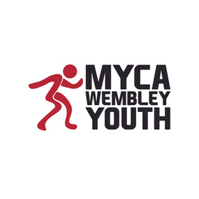 Youth Logo