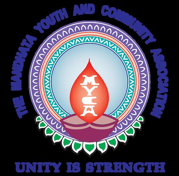 MYCA Colour Logo.png