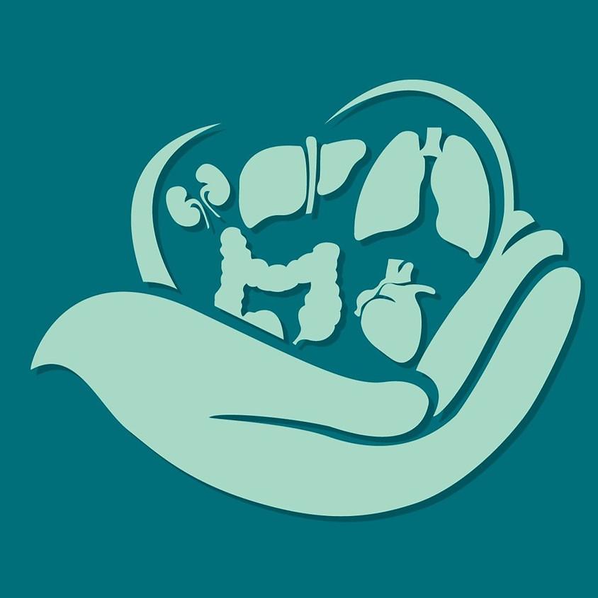 Organ Donation Awareness Talk