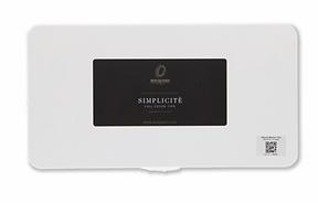 Simplicité box.png
