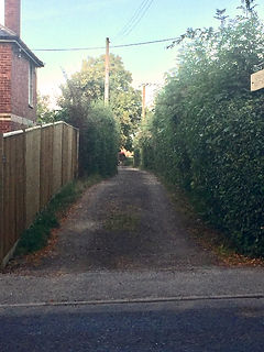 Approach to care and flair in staplehurs