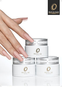 Care and Flair gel nails.jpg