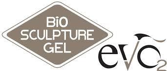 BIO SCULPTURE | Care and Flair Nail Services | Staplehurst | HOME