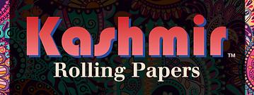 kashmir-logo-Wbg.png