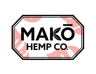 MAKO HEMP logo wht background-01.png
