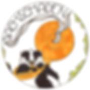 dachschaden_logo_rund_Small.jpg
