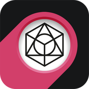 newnew-solve-icon copy.png