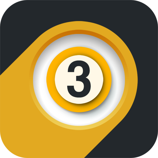 numberlinkicon copy.png