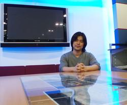 2006YEAR