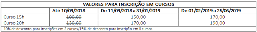Valores 31-01.png