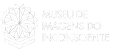 logo-miip.png