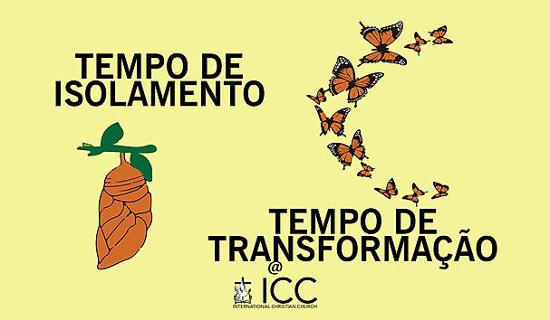 Tempo_de_isolamento_-_Tempo_de_Transform