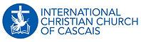 International Christian Church of Cascai