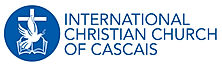 International Christian Church of Cascai