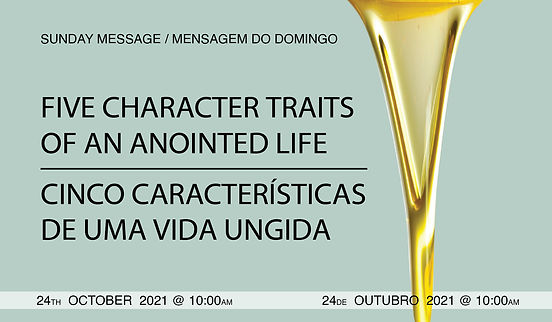 FIVE CHARATER TRAITS OF AN ANOINTED LIFE-WIX-01.jpg