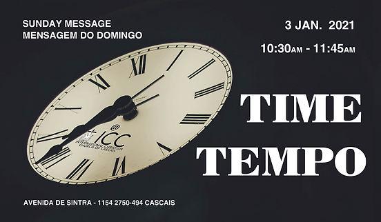 TIME--01.jpg