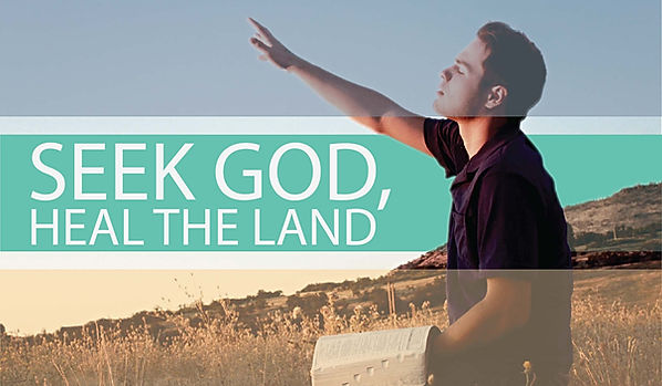 Seek God, Heal the Land-01.jpg