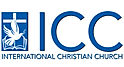 Original ICC Logo-01_edited.jpg