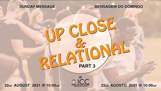 UP-CLOSE-&-RELATIONAL-WEB.jpg