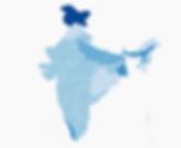SMCA_India