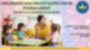 Website Flyer-24th Nov (5).jpg