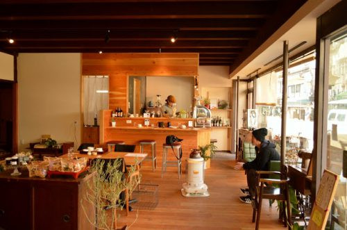 1/24:ローカリゼーション・カフェ vol.1~岐阜・郡上に学ぶ