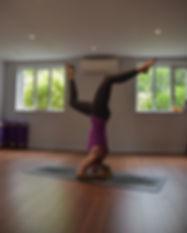 Yoga (9 of 15).jpg