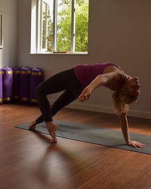 Yoga (4 of 15).jpg