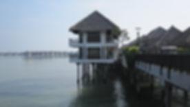 Sepang Gold Coast Resort.jpg