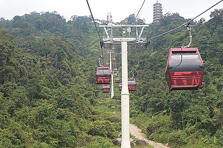 Genting cable car ride.jpg