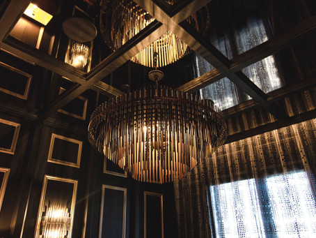 How To Choose Lighting for Your Home with Edge Design