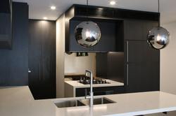 Annandale Fixtures & Fittings 1
