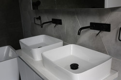 Annandale Fixtures & Fittings 6
