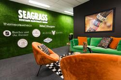 2875 edge seagrass 2019