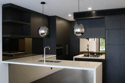 Annandale Fixtures & Fittings 4