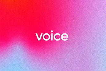 Voice-Banner-Image-B1-Site.jpg