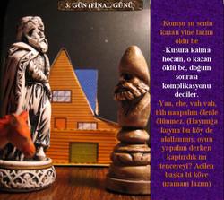 nasreddin-E