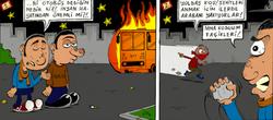 Bi_otobüs_dediğin_nedir_ki_-_renk_Kaan_Alkir