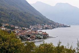 Lago-de-Como_92.jpg