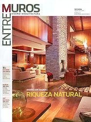 revistas_loop27_big.jpg