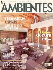 PORTADA AMBIENTES 2.jpg