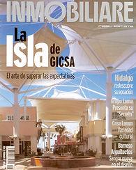 revistas_loop6_big.jpg