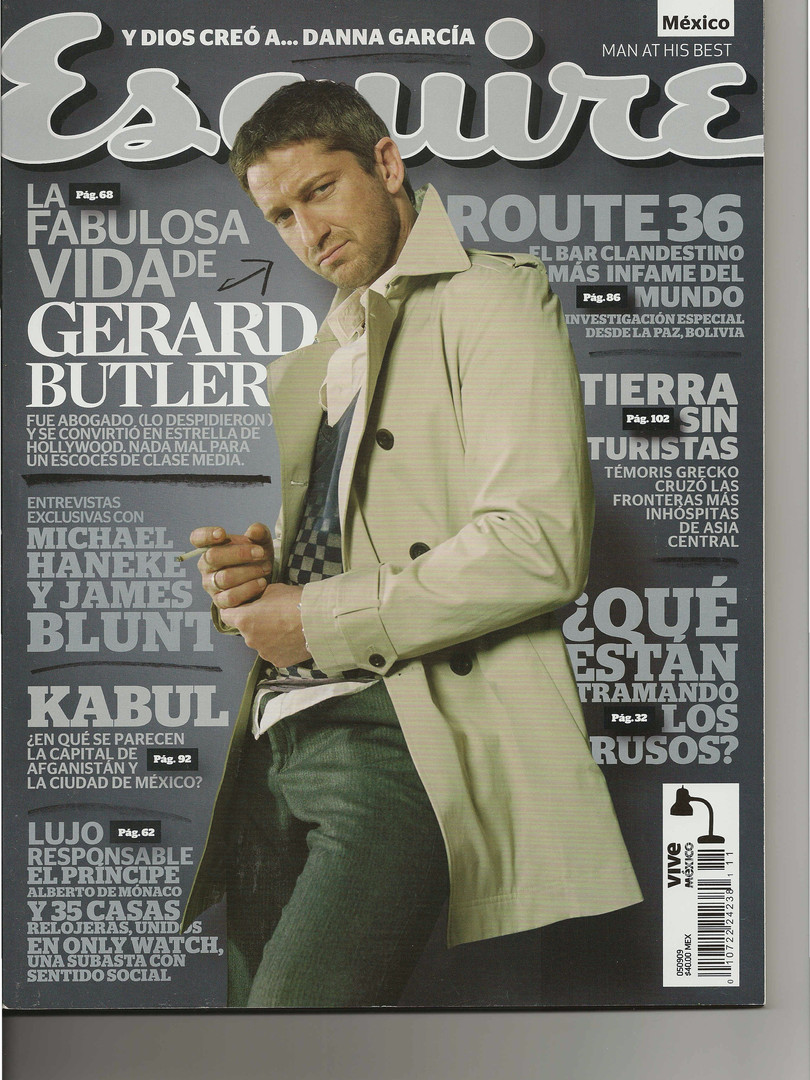 Esquire Agosto 2009_Page_1.jpg