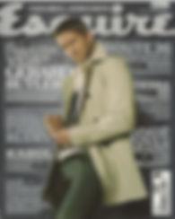 revistas_loop30_1.jpg